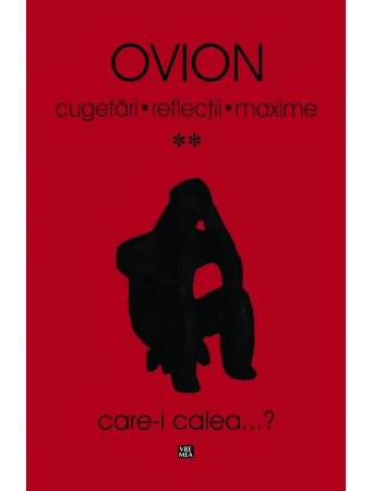 Ovion-Cugetarivol2