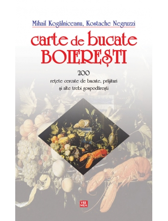 cartebucateboieresti