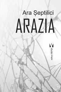 Arazia