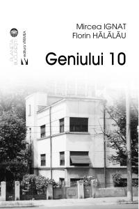 Geniului 10